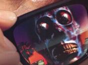 Invasion Angeles They Live, John Carpenter (1988)