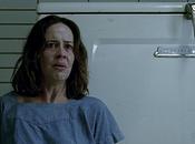 Critiques Séries American Horror Story Asylum. Saison Episode