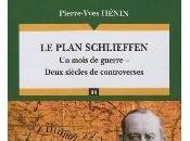 plan Schlieffen Hénin