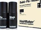 Hair Maker, nouveau densificateur capillaire