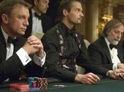 [Films] jeux cinéma notamment poker