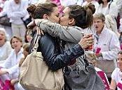 Manifestations contre mariage pour tous: message fraternité doit prévaloir d'intolérance