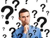 Formations webmarketing Peuvent-elles vraiment vous permettre réussir réponse