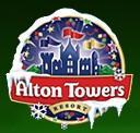Hello Kitty s'invite parc anglais Alton Towers
