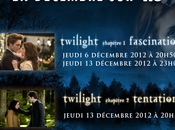 mois Twilight Fascination Tentation