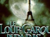 loup garou Paris