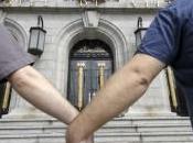 Mariage pour tous liberté conscience foutage gueule