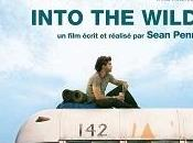 Into wild Sean Penn