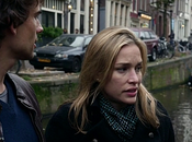 Critiques Séries Covert Affairs. Saison Episode Lady Stardust.
