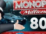 Monopoly Millionaire nouvelle façon jouer