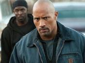 Dwayne Johnson casse baraque dans trailer Snitch