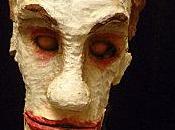 Programme Théâtre Marionnettes Itinérant 1001 Vies Beuvry