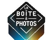 Boite Photos] Bien photographier oiseaux grâce neige