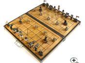 Xiang d'échec Chinois Chinese chess