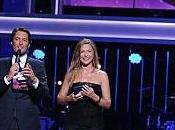 Audiences Danse avec stars leader, carton pour Céline Dion France