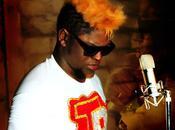Bebi Phillip Feat Koffi Olomidé Coupé Décalé (Audio)