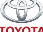 Toyota 2013 comment éviter accélérations fortuites