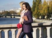 Louis Vuitton Small beautiful