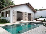 Casa Lola, jolie maison Trancoso