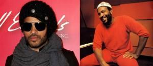 Midnight Love biopic Marvin Gaye avec Lenny Kravitz
