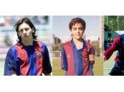 Barcelone place Masia