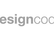 designcode design crée valeur pour l'entreprise