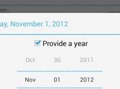 Android 4.2.1 arrive Nexus