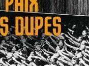 paix dupes, polar Philip Kerr