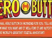 HeroButton sonde pour trouver bonnes affaires