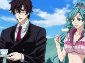 L'anime Karneval, Promotion Vidéo Special