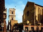 voir Naples: parcours vieux Naples