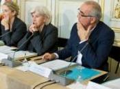 Transition énergétique France: pire peut arriver