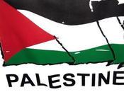 Palestine devient État observateur l'ONU