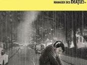Album LiverFool Gihef Damien Vanders