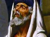 prêtre appliquera mariage nouveau pharisien