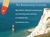 Boomerang Economy