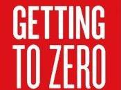 Journée mondiale SIDA 2012: Zéro infection, décès discrimination Onusida