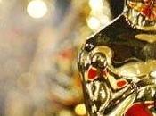 Cinéma 'Oscar 2013 meilleurs effets visuels, préselection