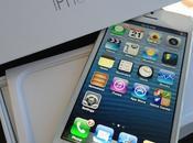 2012, Microsoft adoré l'iPhone 5...