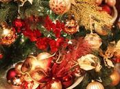 Poulette Christmas Party, soirée magique