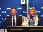 Invité Forum Citoyen Wendy Bouchard Europe 19h30