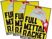Montebourg Ayrault, démission #MittalGate