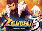 Zenonia Disponible Google Play mode multijoueurs
