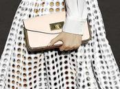 Fashionweek Paris Prêt Porter: Completely Free