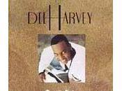 soulman Harvey n'est plus, décembre 2012