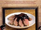 Miam Expo. passait œuvres d'art préférées casserole NOCES CANARD Magrets canard chocolat piment
