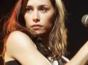 Star Academy Olivia Ruiz n'ira chanter dans l'émission