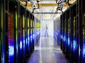 data-center google