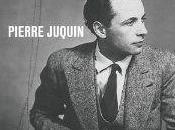 Clermont-Ferrand :jeudi décembre, Pierre Juquin présente livre Aragon