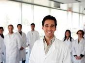 L'attractivité études médicales progresse